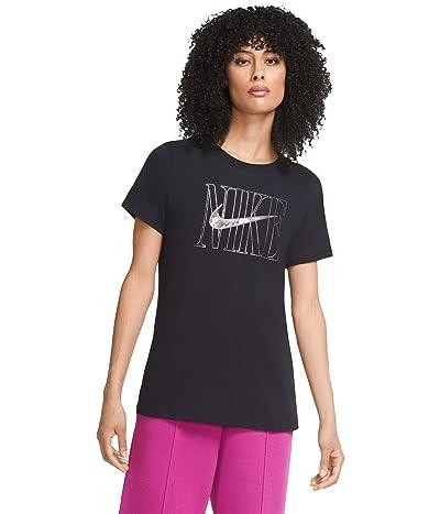 Nike NSW Tee Femme Women
