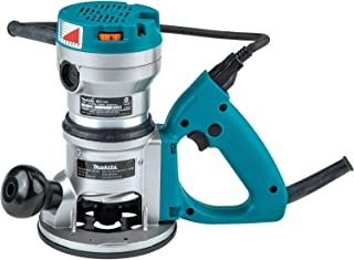 Best bosch d handle router Reviews