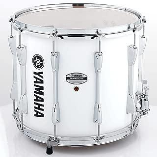 yamaha snare drum harness