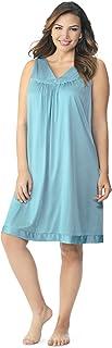 ملابس نوم قصيرة للنساء رائعة الشكل