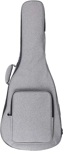 Mejor calificado en Fundas para guitarras clásicas y reseñas de producto útiles - Amazon.es