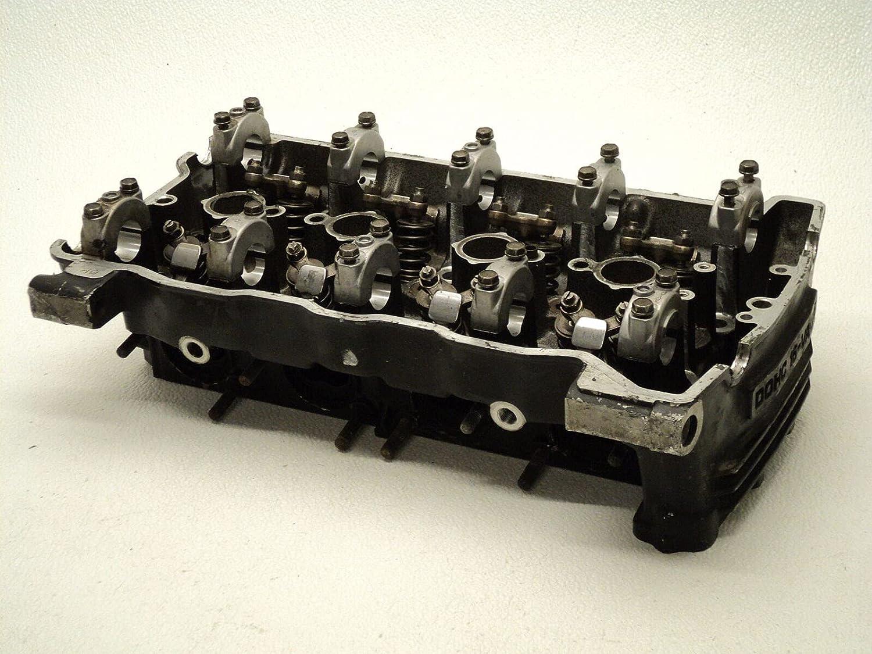 Sale security Kawasaki ZX1000 ZX 1000 Ninja Hea Compatible Cylinder #B229 with