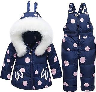 604866c9bbe8 Amazon.ca  Purple - Snow   Rainwear   Outerwear  Clothing   Accessories