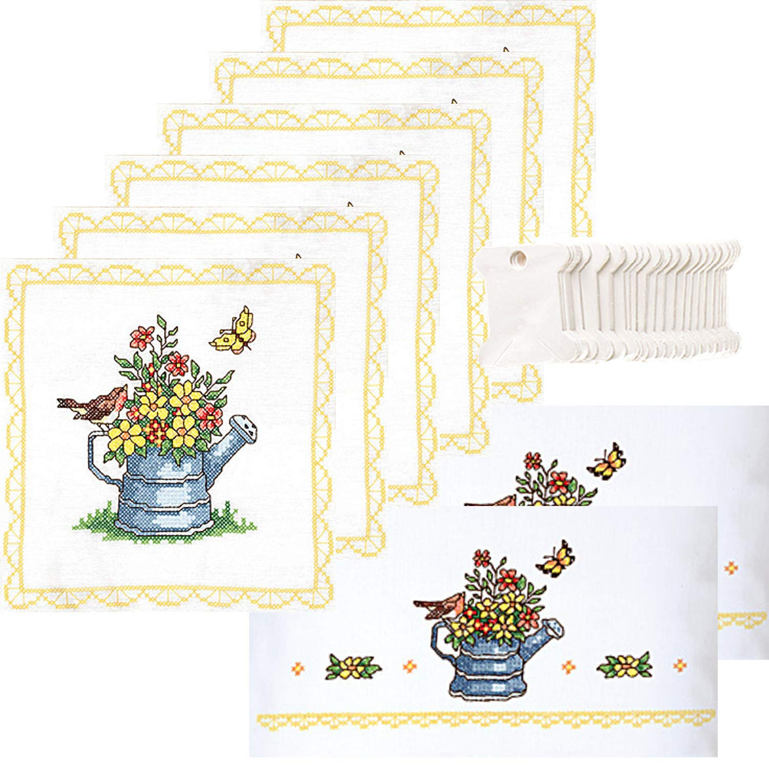 Embroidery Quilt Label Designs Free Embroidery Patterns