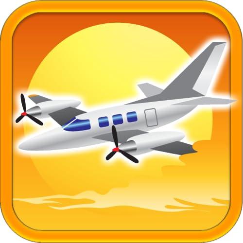 Aero Flight Jobs