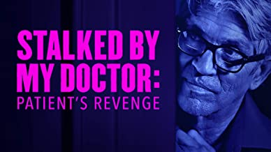 Stalked by My Dr: Patient's Revenge