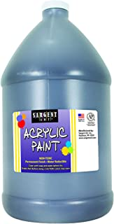 fabric paint gallon