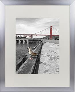 Best frame and mat for 16x20 print Reviews