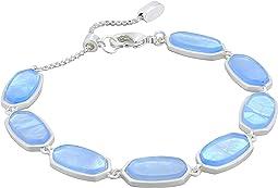 Millie Bracelet