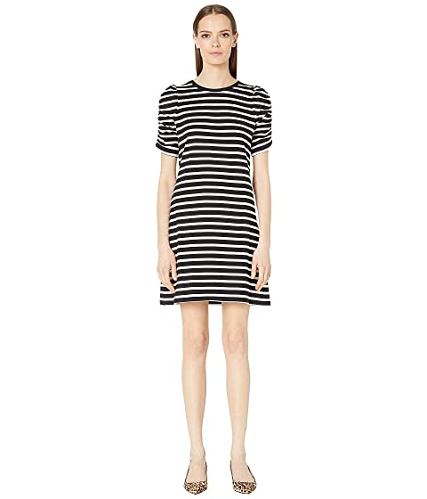 Kate Spade New York Sailing Stripe Dress