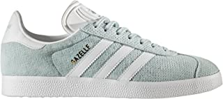 adidas Originals Women's Gazelle W