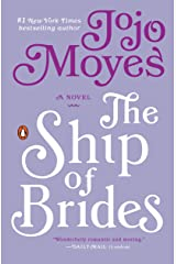 The Ship of Brides: A Novel Kindle Edition