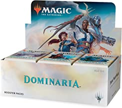 Best magic amonkhet card prices Reviews