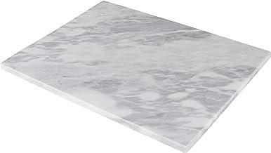 Amazon Com Marble Slab
