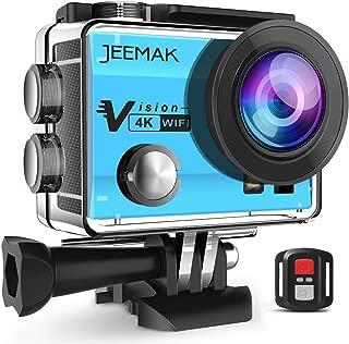 aee camera software