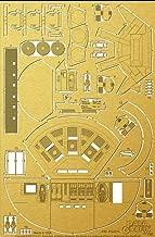 Paragrafix 1/44 Scale Discovery XD-1 Pod Bay Photoetch Set PGX211