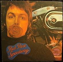 Red Rose Speedway