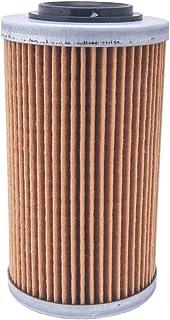 Sea-Doo Oil Filter GTX 4-Tec 420956741