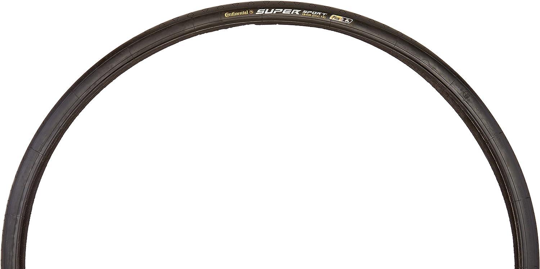 Continental Supersport Plus Bike Tire