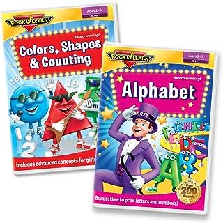 Best teacher supplies for kids Reviews