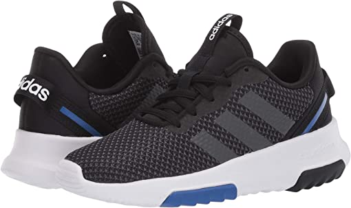 Core Black/Grey Six/Team Royal Blue