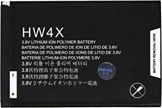 Best droid bionic battery not charging Reviews