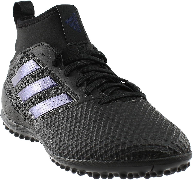 Adidas Men's ACE Tango 17.3 Turf Soccer shoes