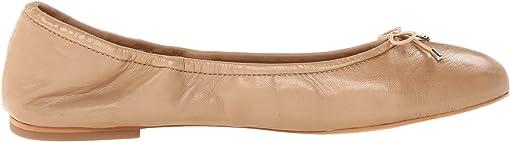 Nude Leather
