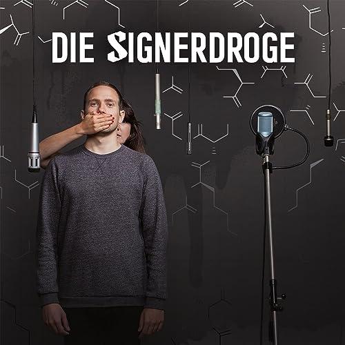 Was Meinsch Feat Erabi By Signer On Amazon Music Amazoncom