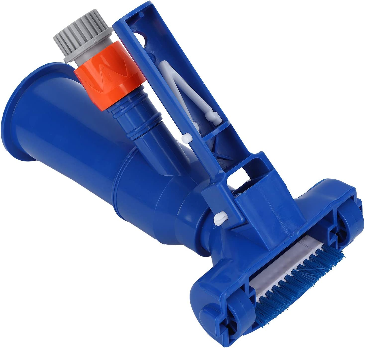 BOTEGRA Pool Suction Head Ranking TOP17 Vacuum Accesso Kit Our shop OFFers the best service Cleaning