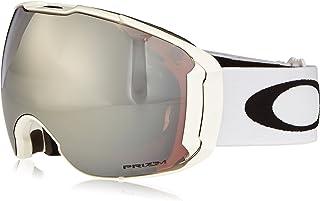 Oakley 眼镜 Prizm Schwarz Iridium & Prizm Hi Pink Iridium EL. ADJUSTABLE