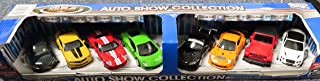 Best msz toy cars Reviews