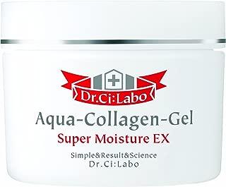 Dr. Ci:Labo Aqua-Collagen-Gel Super Moisture EX (1.76oz, 50g)