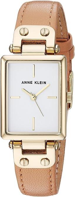 Anne Klein AK-3204WTPE