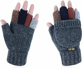 Best cute hobo gloves Reviews