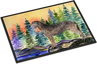 Best irish wolfhound products Reviews