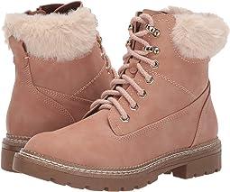 Alaska Winter Boot