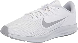 Nike Downshifter 9 Women's Road Running Shoes