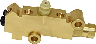 wilwood brake proportioning valve