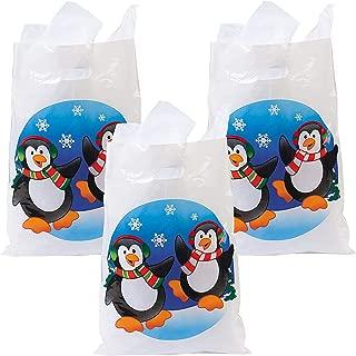 Best penguin goody bags Reviews