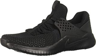 NIKE Men's Free Tr 8 Fitness Shoes