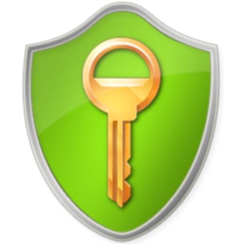 Xecrets Online Password Manager