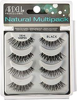 Ardell Multi Demi Wispies Fake Eyelashes (4-)