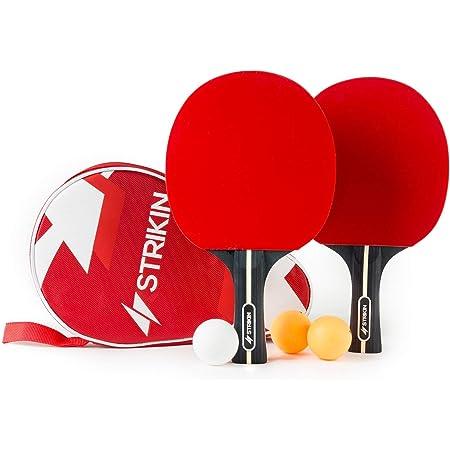 Tischtennisschläger Hülle Ping-Pong Schläger Tasche