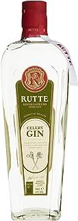 Rutte Celery Gin, 700 ml