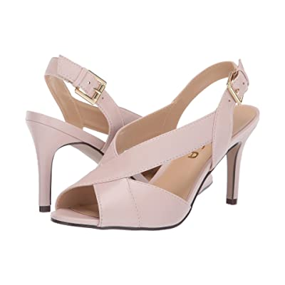 Unisa Marniie (Light Blush) Women