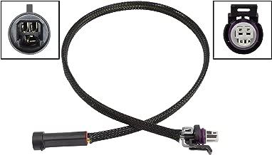 ls3 oil pressure sensor wiring