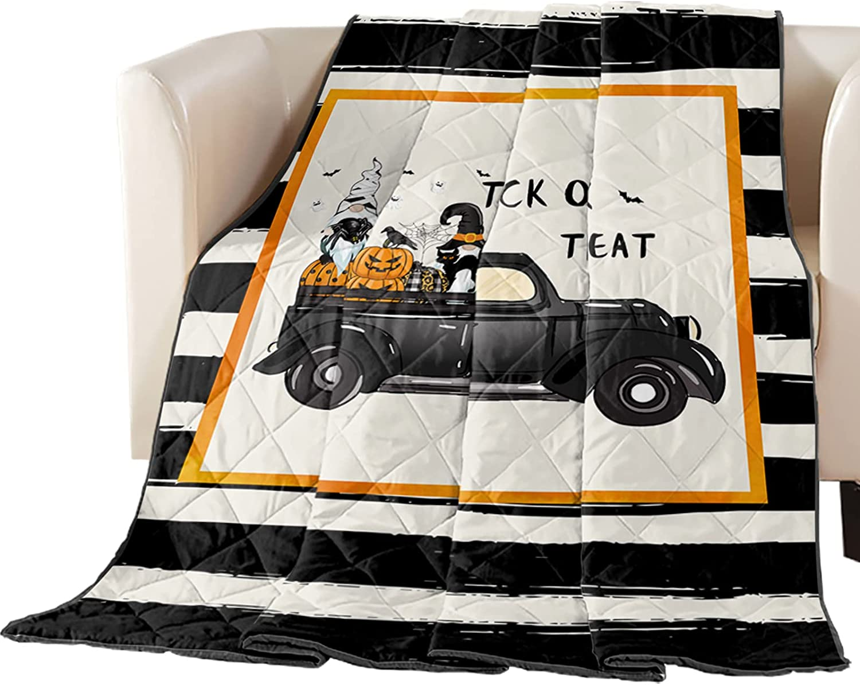 Bedding Duvets Mummy Dwarf Circle Black Stripe White Zebra Outlet ☆ Free Superior Shipping And