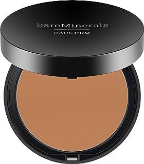 bareMinerals Barepro Performance Wear Powder Foundation - 22 Teak, 10 g
