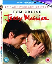 Jerry Maguire 20th Anniversary 1997  Region Free